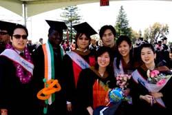 เรียนต่อต่างประเทศ, ต่อนอก, เด็กนอก, Work & Travel, นฤมล เชี่ยวช่วงชัย