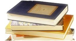 รายงาน, วิธีทำรายงาน, การบ้าน, การเรียน, นักเรียน, นักศึกษา