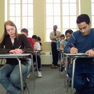สอบโทเฟิล,  สอบโทเฟล, สอบภาษาอังกฤษ, สอบTOEFL, TOEFL, วิธีการสอบTOEFL,สถานที่สอบTOEFL