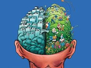 brain ตัวเราเปลี่ยนพร้อมสมองเรา ทุกๆ วัน