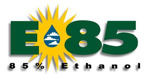 e85 อี85 อี-85 e-85