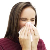 โรคภูมิแพ้, ภูมิแพ้, สารที่ก่อภูมิแพ้, ยาแก้แพ้, น้ำมูก